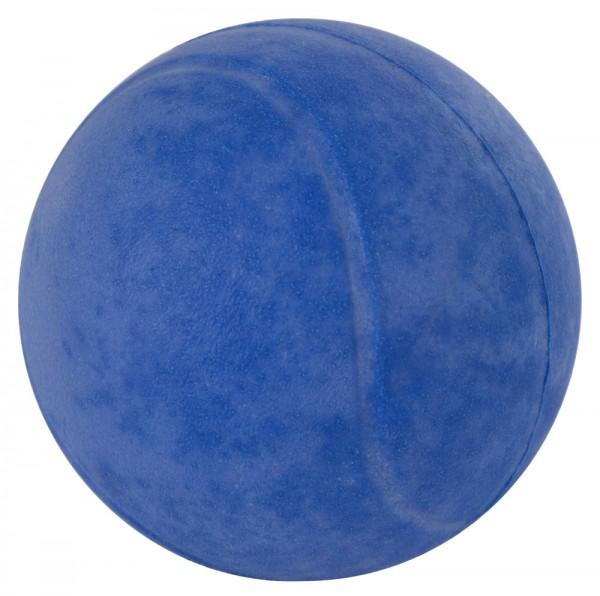 Moosgummi Ball 7 cm