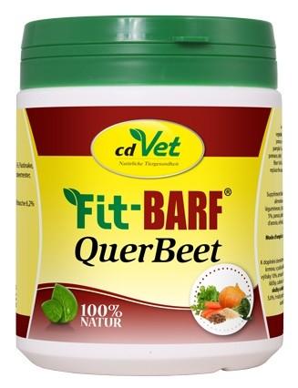 Fit-BARF Quer Beet