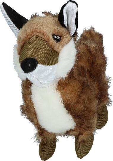 Plüsch Fuchs