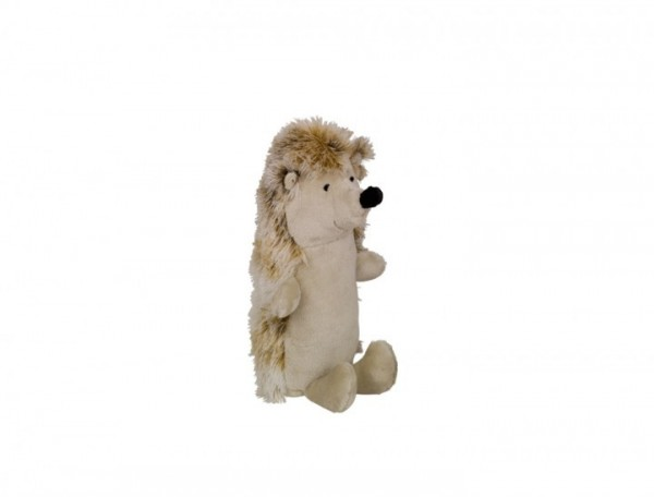 Plüsch Eule - Zilinski Hundesnacks